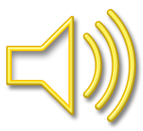 Royalty Free Audio Clip of a Dial Tone
