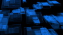 Royalty Free Video of Telephones