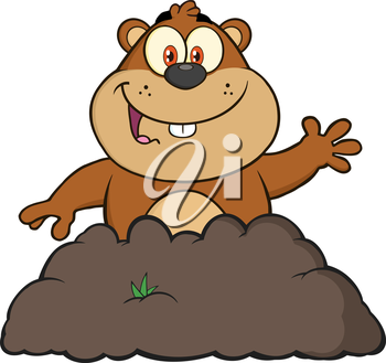 Clipart #1142545
