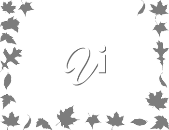 Fall Season Clipart