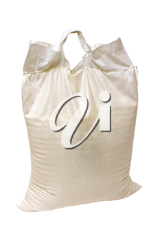 Royalty Free Photo of a Bag