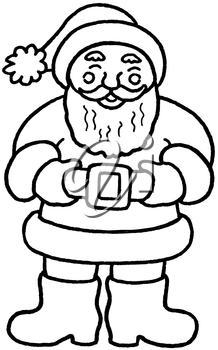 Clipart #1310688
