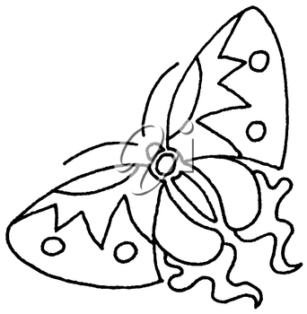 Clipart #1371939