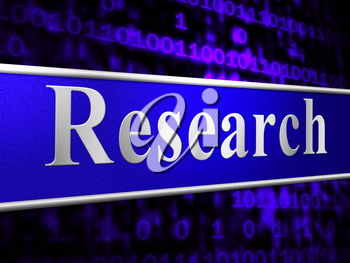 Research Online Meaning World Wide Web And Gathering Data