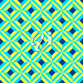 Portuguese azulejo tiles. Blue and white gorgeous seamless patterns. Eid al adha. For scrapbooking, wallpaper, cases for smartphones, web background, print, surface textures.